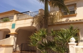 CBCD 1359, Los Altos Lovely South East facing 3 bed 2 bath townhouse 115,995€