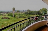 CBCD1464, Lovely Penthouse Apartment 2 bedrooms 2 bathrooms,Private solarium with stunning countryside views 84,950€