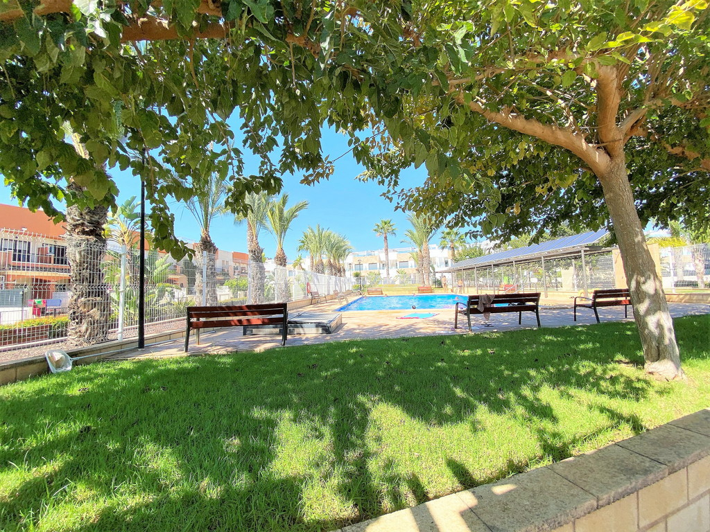 Lovely 2 bedroom Apartment Playa Flamenca, Costa Blanca,Great Location!! close to the beach and amenities Reduced by 5000€