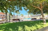 CBCD1631, Lovely 2 bedroom Apartment Playa Flamenca, Costa Blanca,Great Location!! close to the beach and amenities Reduced by 5000€