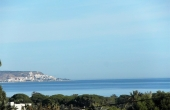 CBCD1387, SOLD!Spanish Bargain property!! La Marina 3 bed 2 bath Apartment close to the beach 79,000€